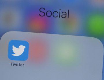 Twitter admite haber utilizado teléfonos y correos para enviar publicidad