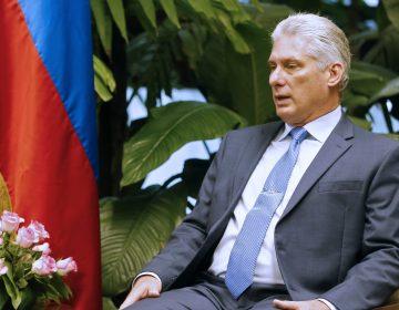 Medios cubanos independientes denuncian represión y agresiones del gobierno de Díaz-Canel