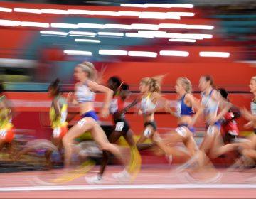 Eliminan restricciones para atletas transgénero, pero deberán demostrar nivel bajo de testosterona
