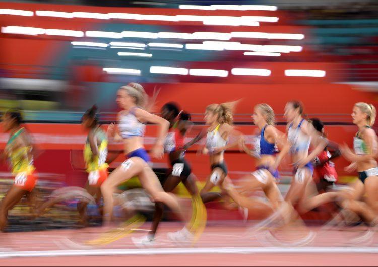 atletismo-mujeres-transgenero