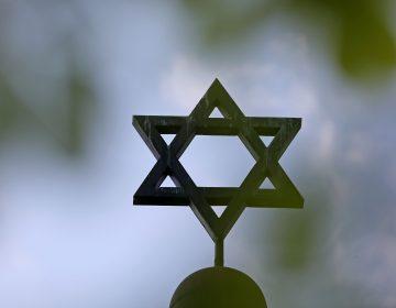 Dos muertos por ataque armado contra sinagoga en Alemania