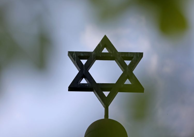 alemania-crimen-tiroteo-sinagoga