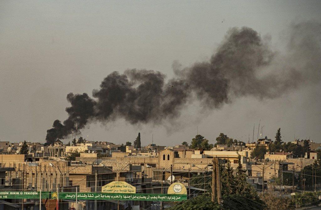 siria-conflicto-turquía-kurdos
