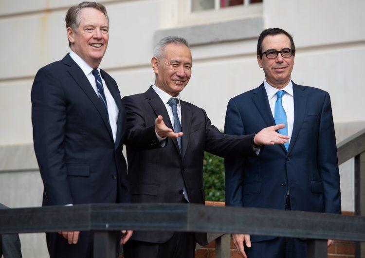 china-estados unidos-guerra comercial-aranceles