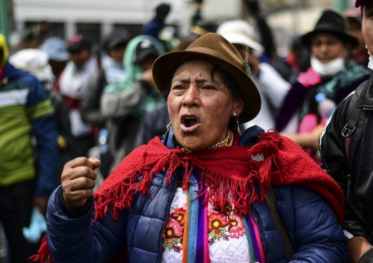 organizacion-indigena-ecuador-gobierno