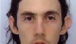 Matan en su celda a pedófilo británico que abusó de…