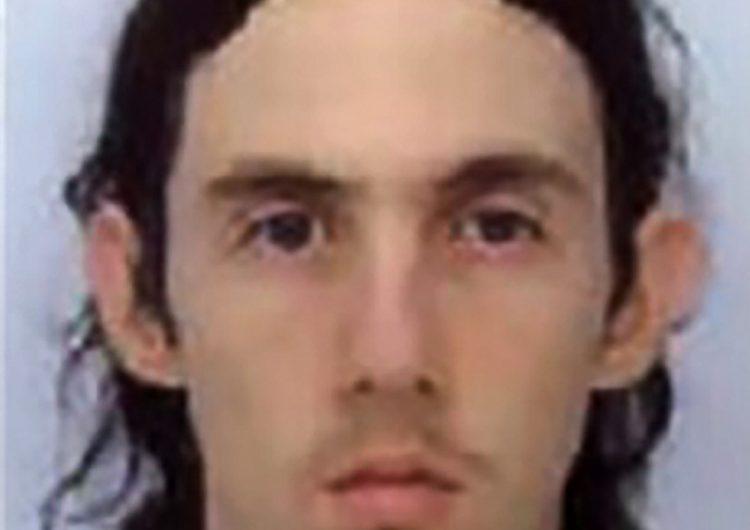 Matan en su celda a pedófilo británico que abusó de 200 niños