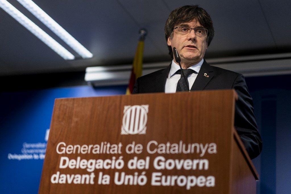 españa-ue-cataluña-independentismo-puigdemont