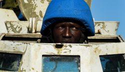 La ONU pone fin a 15 años de misiones de…