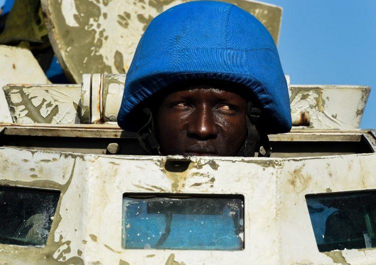 haiti-onu-paz-cascos azules-seguridad