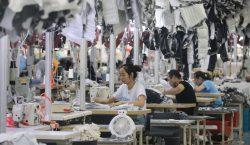 China anuncia nuevas reglas para facilitar los negocios a partir…