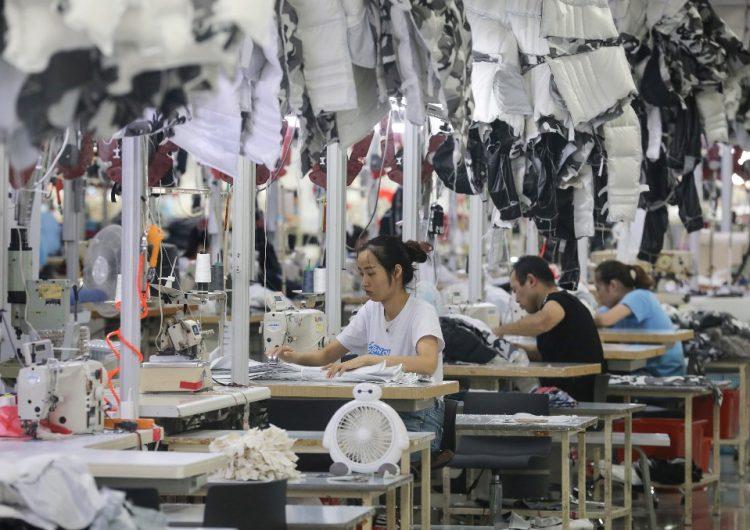 China anuncia nuevas reglas para facilitar los negocios a partir del 1 de enero de 2020