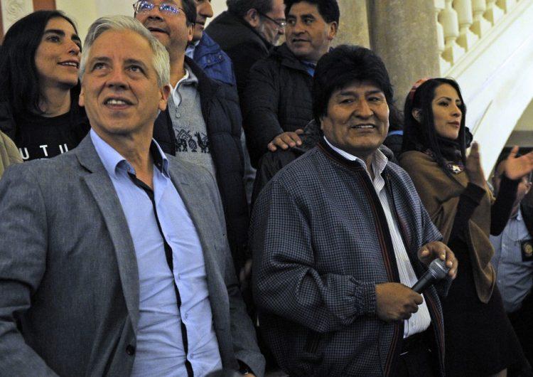 evo-elecciones-bolivia-segunda-vuelta
