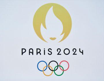 Londres, Río, Tokio y París: la polémica y burlas detrás de los logos de los Juegos Olímpicos