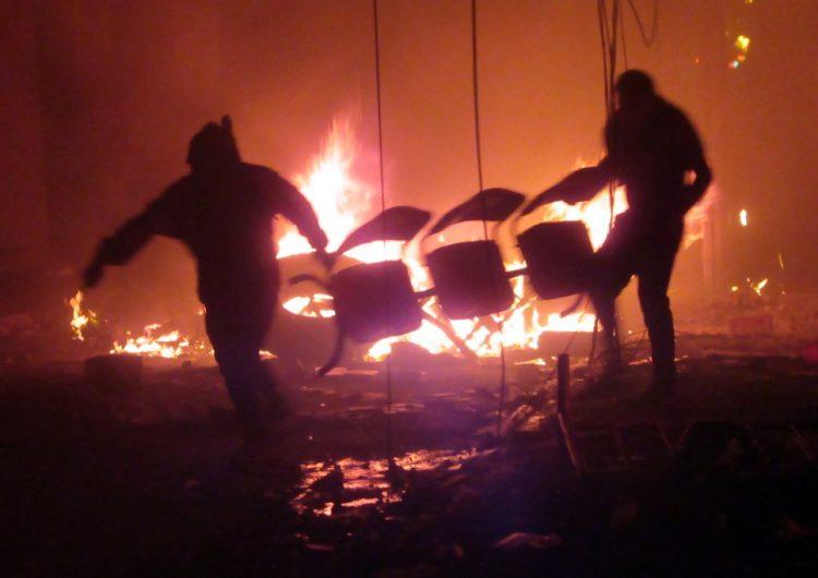 violencia-bolivia-evo-elecciones