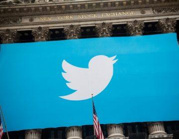 Twitter dejará de aceptar publicidad política en su plataforma a nivel global