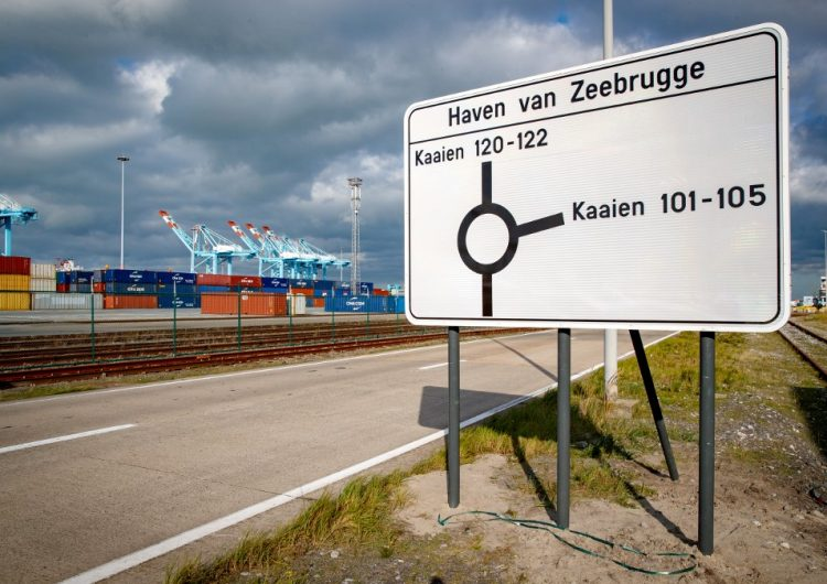 Reino Unido-Bélgica-China-homicidio-migrantes-chinos