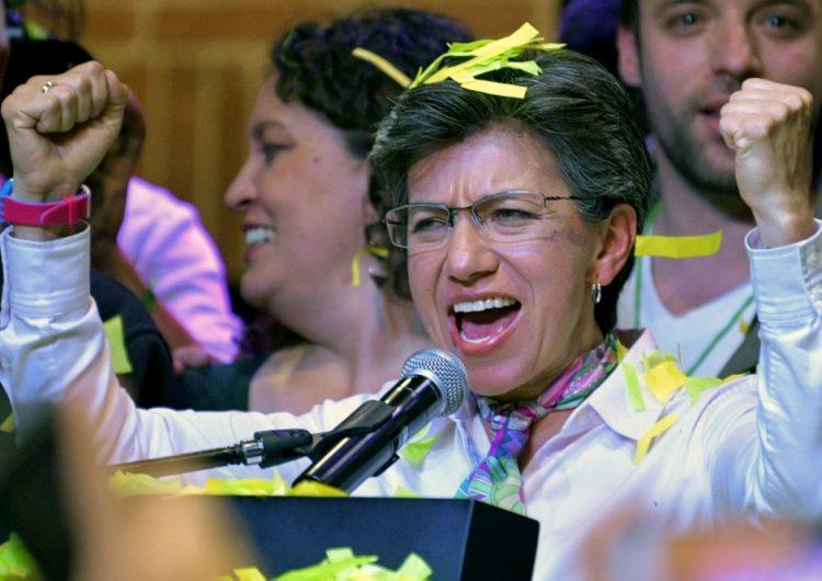 claudia-lopez-alcaldesa-bogota