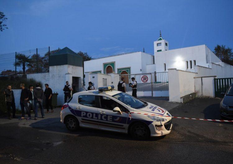 francia-mezquita-ataque
