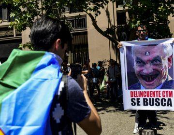 España propone acoger cumbre climática que fue cancelada en Chile por protestas