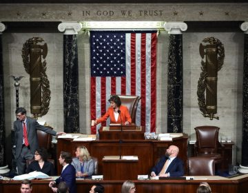 Cámara de Representantes de EU formaliza investigación contra Trump para abrir juicio político