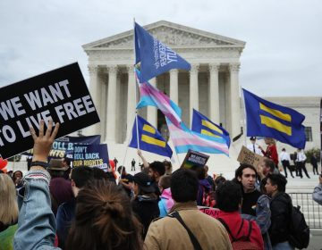 En audiencia histórica EU analiza los derechos laborales de las personas homosexuales y transgénero