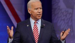 """El hijo de Biden reconoce un """"error"""" de juicio en…"""