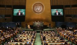Entre críticas, Venezuela se integra al Consejo de Derechos Humanos…