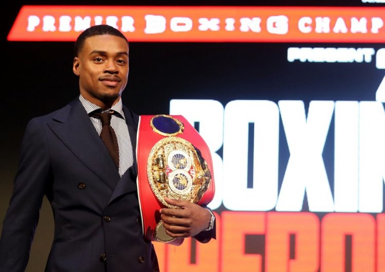 boxeador-errol-spence-accidente-ferrari