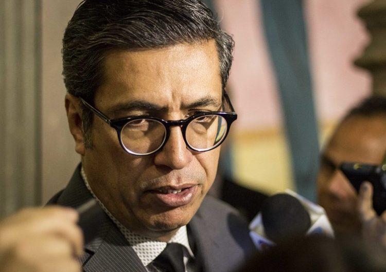 Hay otro caso pendiente por tentativa de feminicidio: Fiscalía General del Estado