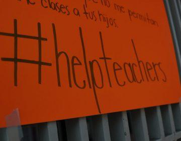 Hoy iniciaron clases de inglés en preescolares y primarias de Aguascalientes