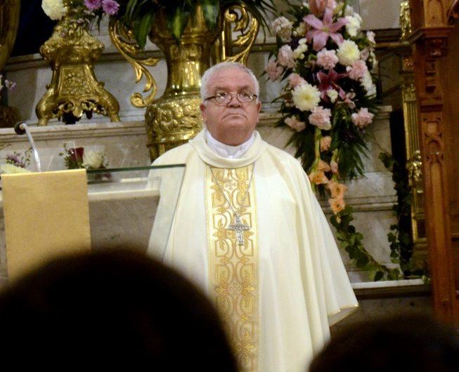 El suicidio no es tema relevante todos los días: Obispo de Aguascalientes