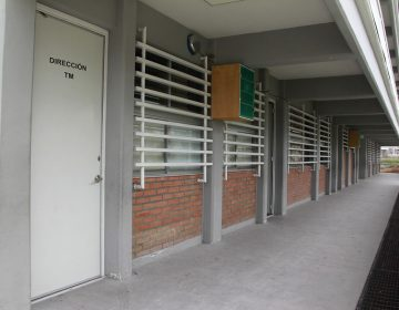 200 maestros inician proceso jubilatorio en Aguascalientes