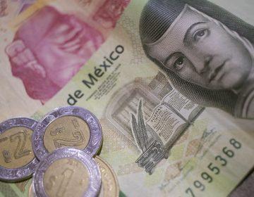 Municipios sin dinero para pagar aguinaldos