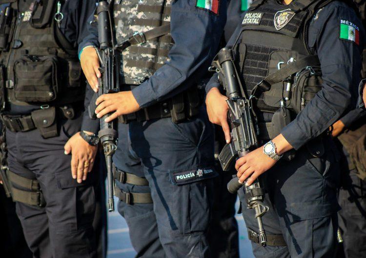 Mandos ordenan a policías desde encargos personales hasta tortura de detenidos: Encuesta