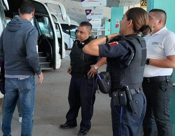 Localizan en Aguascalientes a adolescente desaparecida en San Juan de los Lagos