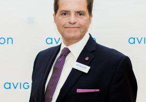 Avigilon: diseñar soluciones inteligentes de seguridad para aeropuertos