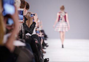 Las otras capitales mundiales de la moda
