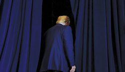 Donald Trump enfrenta la pelea de su vida: la investigación…