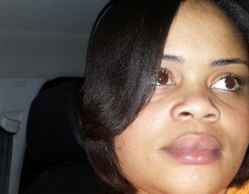 Un policía blanco mata a una mujer negra en su casa de Texas