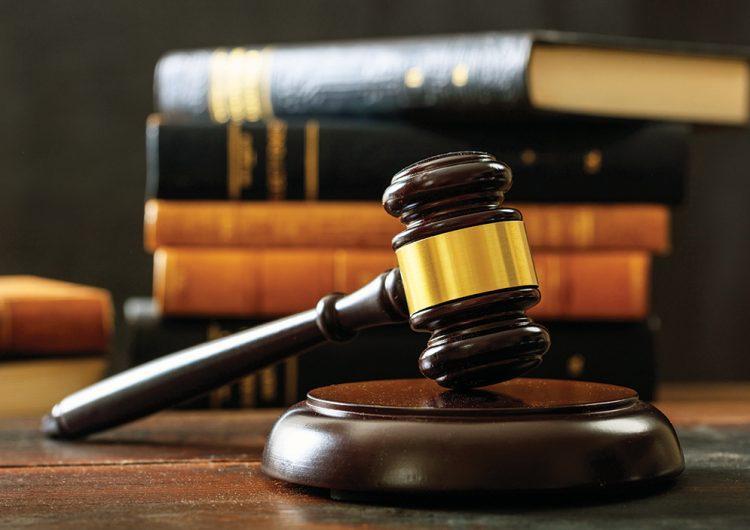 Escuelas de derecho, una panacea para los actuales tiempos