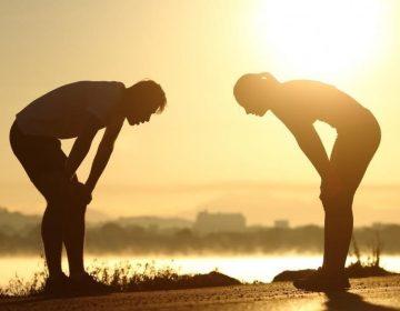 Las olas de calor pueden incrementarse un 50% a mitad de siglo