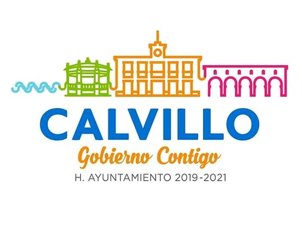 Nombran a nuevos funcionarios municipales en Calvillo
