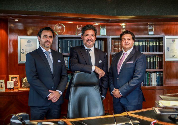 Gutiérrez Mateos y Asociados: litigio mercantil, civil y penal de manera personalizada