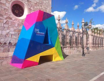 Por ley, municipios deberán modificar su imagen institucional en Aguascalientes