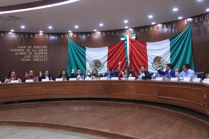 Aprueban nuevo reglamento sanitario y de trato digno a animales en Aguascalientes