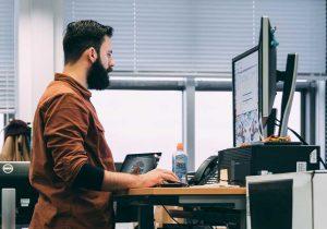 Machine Learning, una herramienta que sirve para que obtengas un préstamo