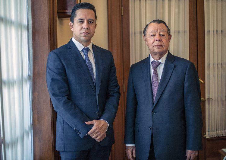 Ortega Abogados Asociados SC: somos enemigos de hacer promesas que no podremos cumplir