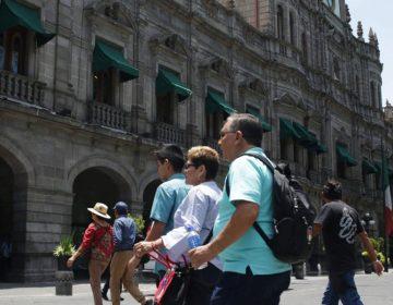 Se mantiene Puebla entre las diez ciudades más caras del país