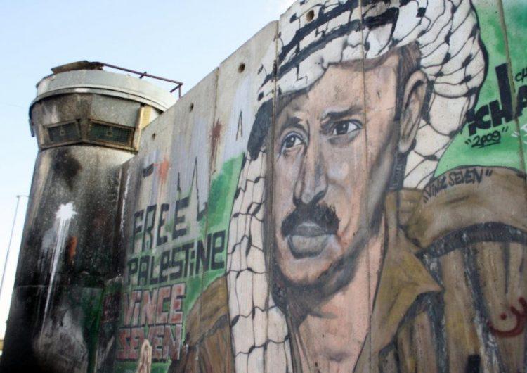 Un israelí condenado por terrorismo por el asesinato de una familia palestina